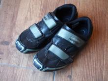 Shimano Road shoes for sale